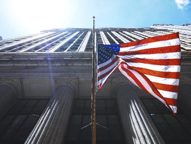 Visto de negócios, Turismmo e Tratamento Médico para EUA