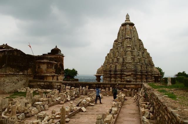 Visto de turismo para a índia