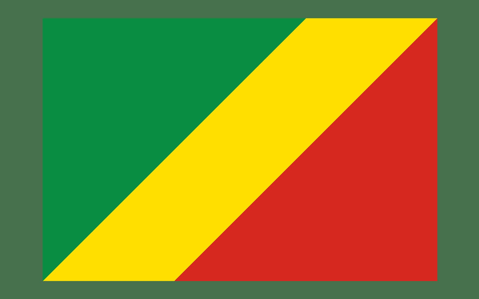 Visto para o Congo Brazzaville