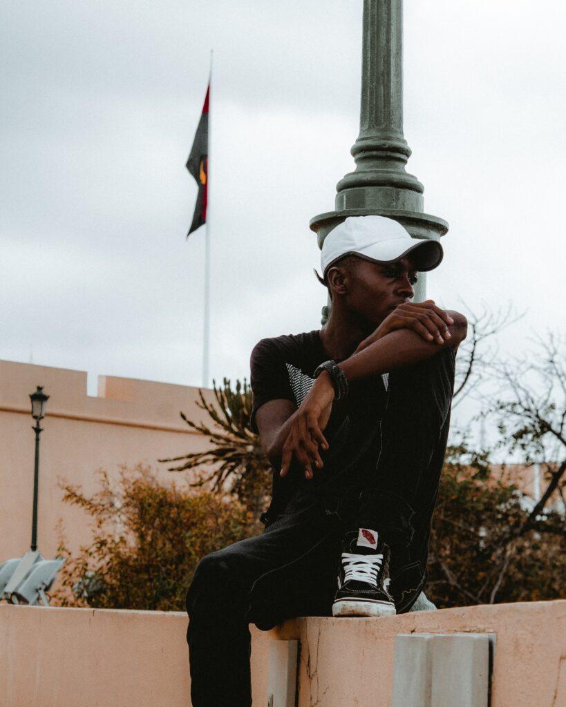 Visto de Estudo para Angola
