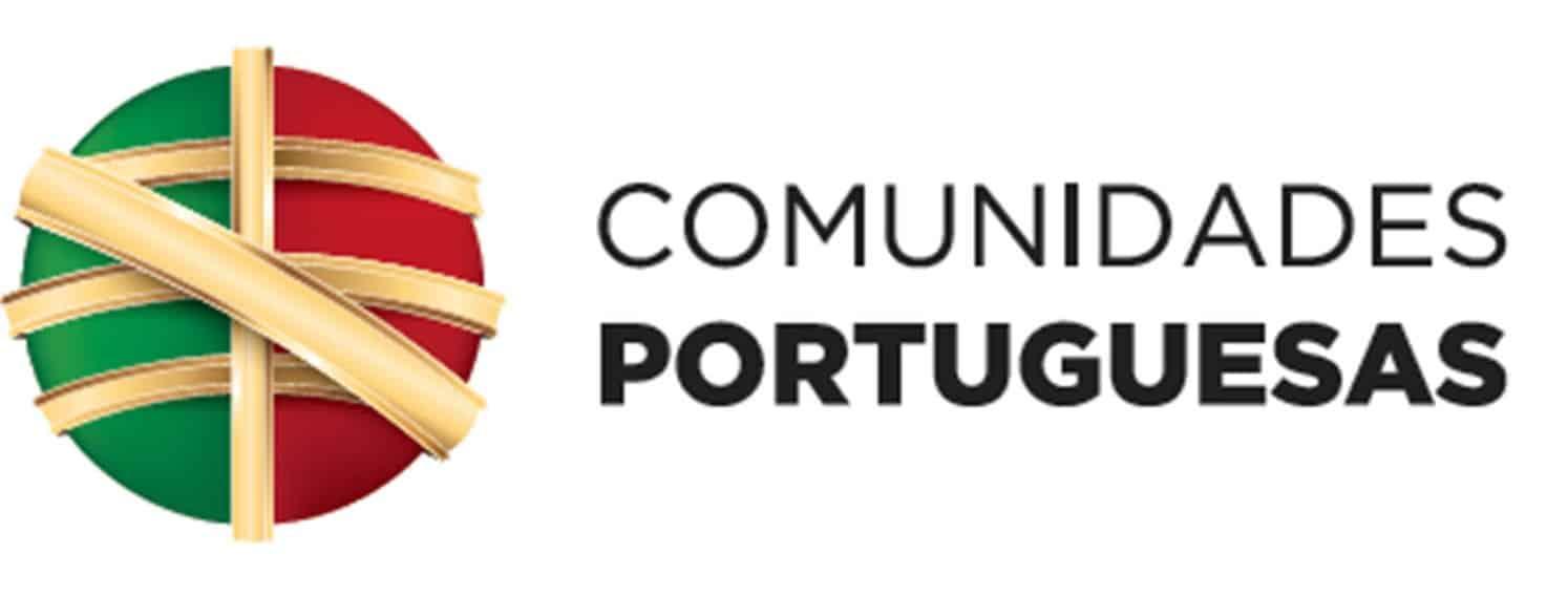 Direção-Geral dos Assuntos Consulares e das Comunidades Portuguesas