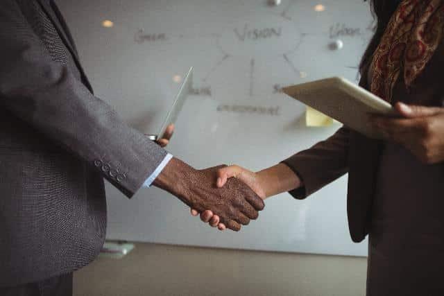 Protocolo bilateral entre angola e portugal