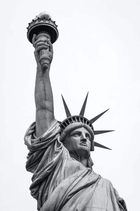 Visto O- para pessoas extraordinárias para os EUA